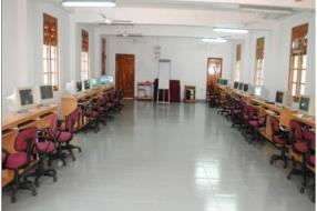 BPO at Uduvil, Jaffna